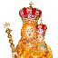 Our Lady of Health Vailankanni